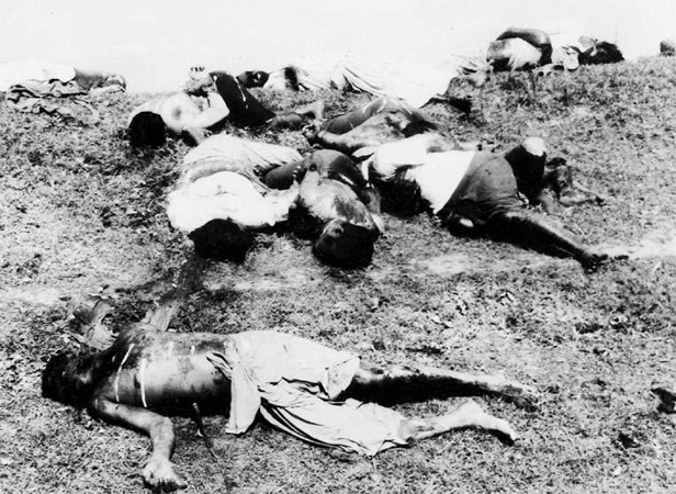 genocide of bangladesh Some of the elements that apply to the 1948 definition of genocide in bangladesh are, classification, dehumanization, polarization, and denial.